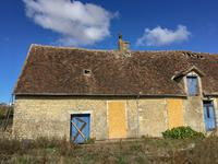 French property for sale in CHAMPFLEUR, Sarthe - €104,500 - photo 6