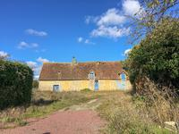 French property for sale in CHAMPFLEUR, Sarthe - €104,500 - photo 7