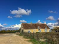 French property for sale in CHAMPFLEUR, Sarthe - €104,500 - photo 2