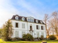 chateau for sale in ARETTEPyrenees_Atlantiques Aquitaine