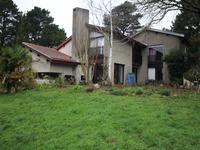 French property, houses and homes for sale inCHOLETMaine_et_Loire Pays_de_la_Loire