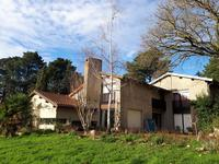 French property, houses and homes for sale inCHOLETMaine_et_Loire Pays_de_la_Loire