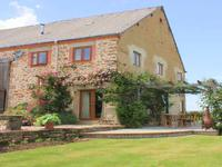 French property, houses and homes for sale inCROZON SUR VAUVREIndre Centre
