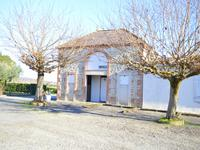 French property for sale in CASSENEUIL, Lot et Garonne - €710,200 - photo 3