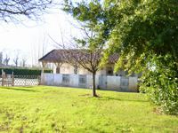 French property for sale in CASSENEUIL, Lot et Garonne - €710,200 - photo 9