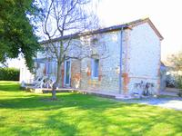 French property for sale in CASSENEUIL, Lot et Garonne - €710,200 - photo 2