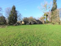 French property for sale in LES FOUGERETS, Morbihan - €108,000 - photo 4