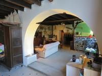 French property for sale in LES FOUGERETS, Morbihan - €108,000 - photo 5