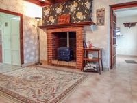 French property for sale in BESSINES SUR GARTEMPE, Haute Vienne - €69,000 - photo 3