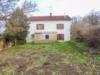 French property for sale in BESSINES SUR GARTEMPE, Haute Vienne - €69,000 - photo 10