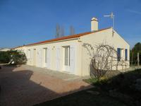 French property for sale in GRUES, Vendee - €199,800 - photo 2