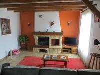 French property for sale in GRUES, Vendee - €199,800 - photo 4