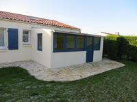 French property for sale in GRUES, Vendee - €199,800 - photo 3