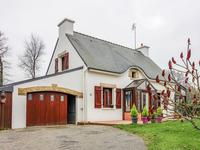 French property, houses and homes for sale inST AIGNANMorbihan Brittany