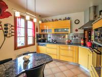 French property for sale in ST AIGNAN, Morbihan - €246,100 - photo 5