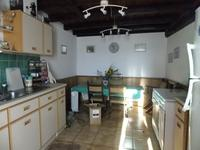 French property for sale in LE DORAT, Haute Vienne - €48,750 - photo 4