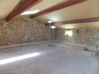 French property for sale in LE DORAT, Haute Vienne - €48,750 - photo 5