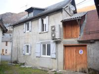 French property for sale in FOS, Haute Garonne - €107,000 - photo 10