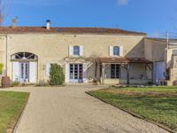 French property for sale in COURCERAC, Charente Maritime - €229,999 - photo 1