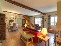 French property for sale in COURCERAC, Charente Maritime - €229,999 - photo 3