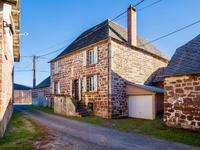 houses and homes for sale inVOUTEZACCorreze Limousin