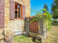 Maison à vendre à CASSAGNES BEGONHES en Aveyron - photo 2