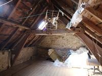 Maison à vendre à CASSAGNES BEGONHES en Aveyron - photo 8