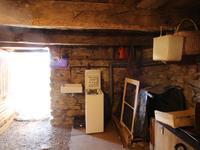 Maison à vendre à CASSAGNES BEGONHES en Aveyron - photo 9