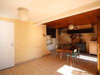 Maison à vendre à CASSAGNES BEGONHES en Aveyron - photo 7