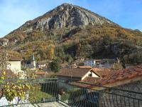 maison à vendre à TROUBAT, Hautes_Pyrenees, Midi_Pyrenees, avec Leggett Immobilier