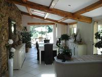 French property for sale in LABASTIDE ROUAIROUX, Tarn - €205,440 - photo 4