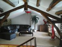 French property for sale in LABASTIDE ROUAIROUX, Tarn - €205,440 - photo 2