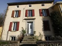 French property for sale in LABASTIDE ROUAIROUX, Tarn - €205,440 - photo 6