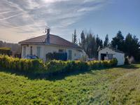 French property, houses and homes for sale inST GERMAIN DE MONTBRONCharente Poitou_Charentes