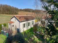 French property for sale in ST GERMAIN DE MONTBRON, Charente - €178,200 - photo 10