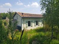 French property for sale in ST GERMAIN DE MONTBRON, Charente - €178,200 - photo 3