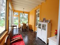 French property for sale in MONTCARET, Dordogne - €402,800 - photo 9