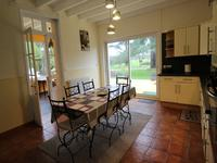 French property for sale in MONTCARET, Dordogne - €402,800 - photo 4
