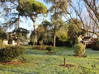 French property for sale in MONTCARET, Dordogne - €402,800 - photo 10