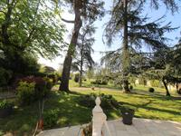 French property for sale in MONTCARET, Dordogne - €402,800 - photo 2