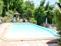 French property for sale in , Gard - €997,500 - photo 3