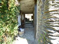 Commerce à vendre à  en Gard - photo 9