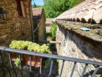 French property for sale in , Gard - €1,144,500 - photo 4