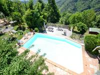 French property for sale in , Gard - €1,144,500 - photo 1