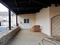French property for sale in LA ROCHE BERNARD, Morbihan - €130,800 - photo 5