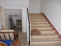 French property for sale in LA ROCHE BERNARD, Morbihan - €130,800 - photo 10