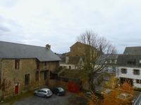 French property for sale in LA ROCHE BERNARD, Morbihan - €130,800 - photo 4