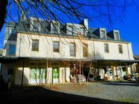 French property, houses and homes for sale inLA ROCHE BERNARDMorbihan Brittany