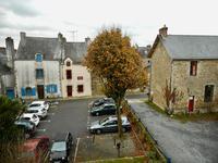 French property for sale in LA ROCHE BERNARD, Morbihan - €130,800 - photo 2