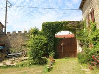 French property for sale in BLANZAY, Vienne - €229,000 - photo 10